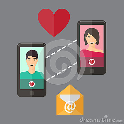 internet dating first contact email How to use online dating even by discovering your first should you decide to move your date from the anonymous email provided by the majority of online.