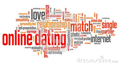 online dating issues Do you understand the psychology of online of our lives on an online dating or a look at some common issues in online relationships and the types.
