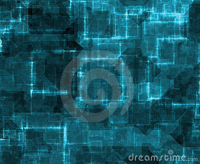 Internet Information Grid Abstract