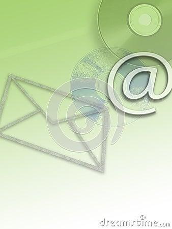 Internet Mail