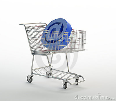 Internet shoping