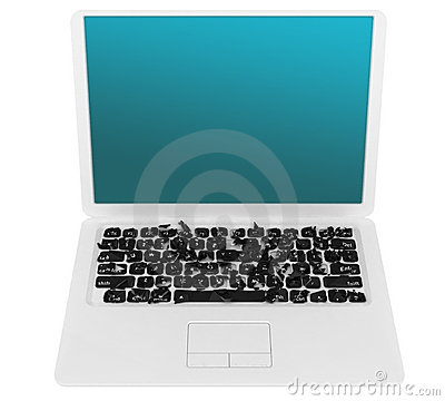 Internet-Sprachvielfaltskonzept