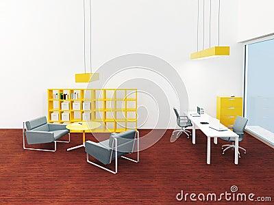 Da creativo mobili letto camera for Stock mobili ufficio