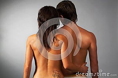 The intimacy