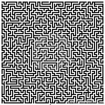 maze of the blue medusa pdf download