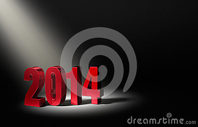 Introducing New Year 2014