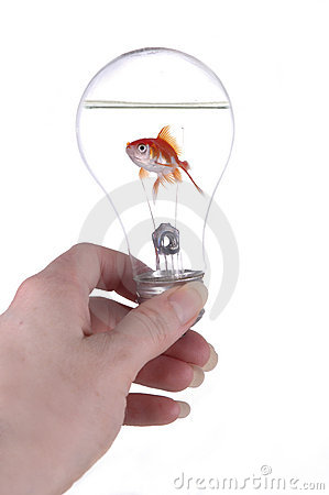 Free Invention Stock Photography - 1923002