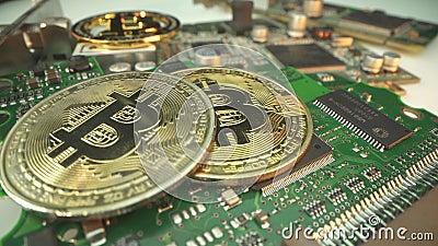 podco bitcoin investimento danese x commerciante cripto