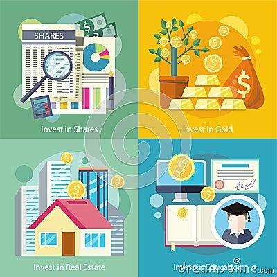 7 Bank Marketing Strategies to Increase Deposits {Updated ...
