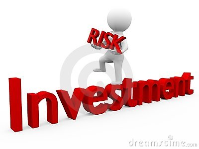 Overseas Business Risk - Italy