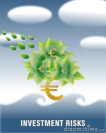 Investment Risks (Euro)