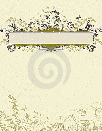 designs for invitation cards free download - hallo, Invitation templates