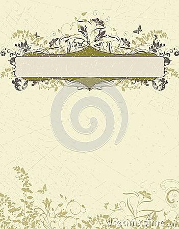 , invitation card designs free, invitation card designs free download, invitation card sample free, invitation samples