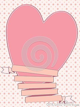 Invitation Love Frame_eps