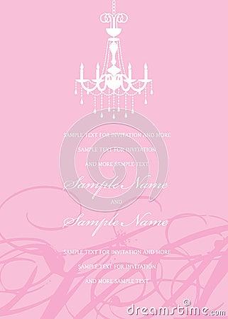 Invitation Panel