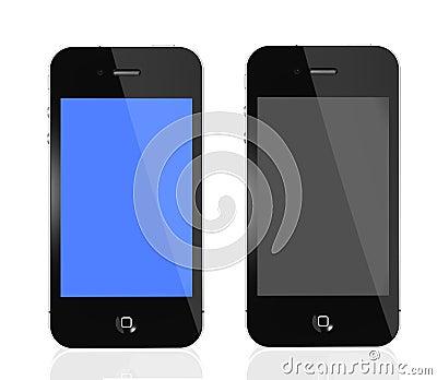 iphone 5 reagiert nicht mehr schwarzer bildschirm