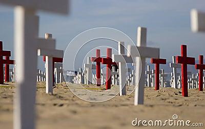 Iraq Memorial
