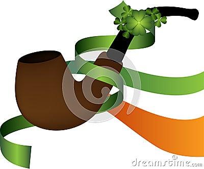 Irish brier