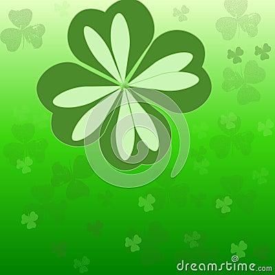 irish wallpaper. A green background/wallpaper