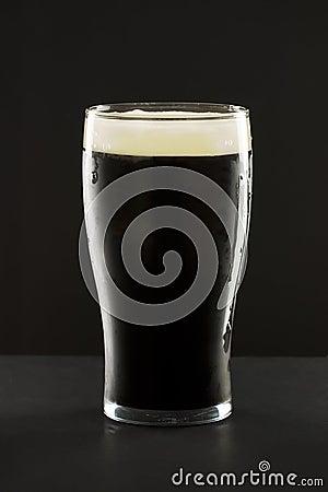 Irish stout
