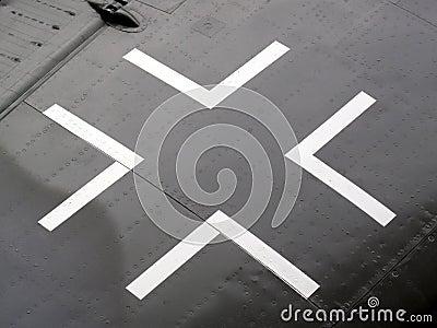 Iron Cross insignia