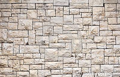 irregular rock tiles stock photos image 32763323