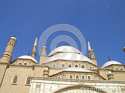 Islam Mosque02