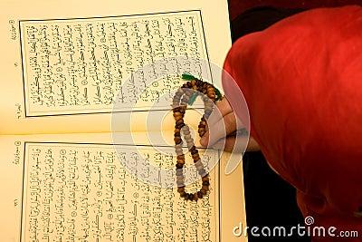 Islam woman