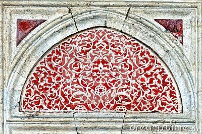 Islamic art 04