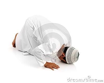 Islamic pray explanation full serie.