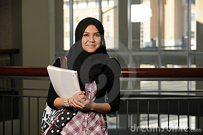 Islamic Student