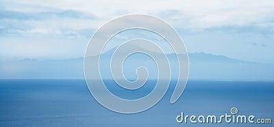 Island Tenerife, Canary Islands