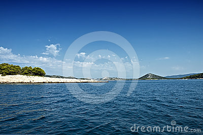 Islands of Croatia