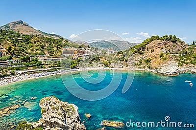 Isola bella stock photo image 44354441 for Alexander isola