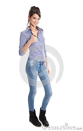 forum - Mojstri oblek