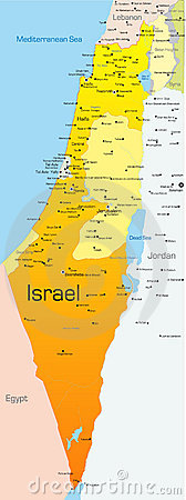 Free Israel Stock Images - 6300784