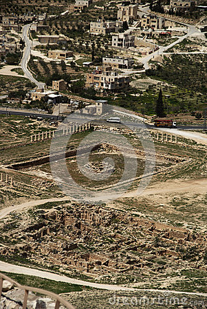 Israel archaeology