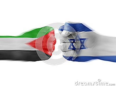 [Imagem: israel-x-palestina-26899375.jpg]