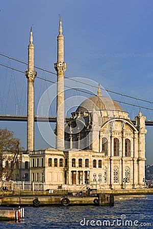 Istanbul Ortako