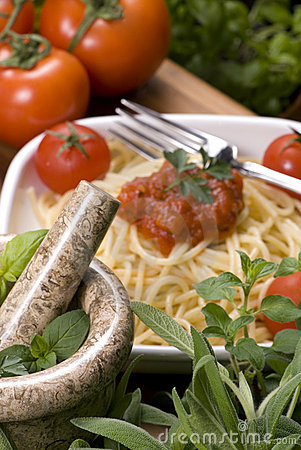 Free Italian Cooking 005 Stock Images - 2138344