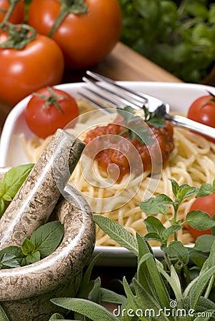 Italian Cooking 005