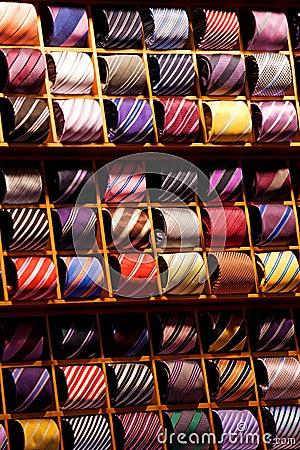 Free Italian Fashion Stock Photo - 11935910