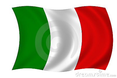Italian Flag Stock Illustrations – 2,969 Italian Flag Stock ...