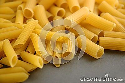 Italian pasta 01