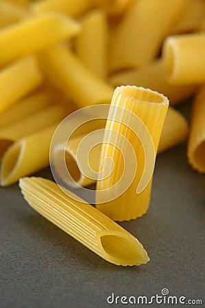 Italian pasta 02