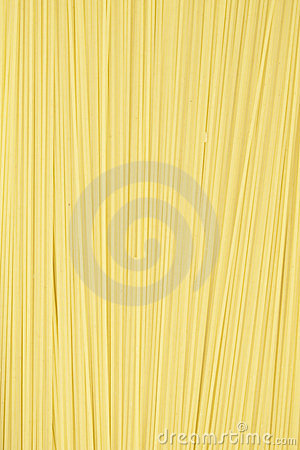 Italian pasta background