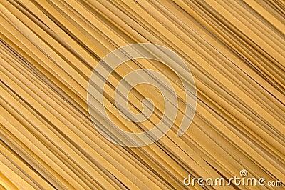 Italian pasta background.