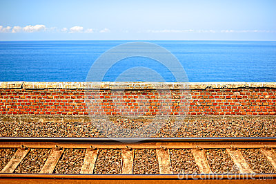 Italian railways