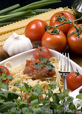 Italiano que cozinha 006