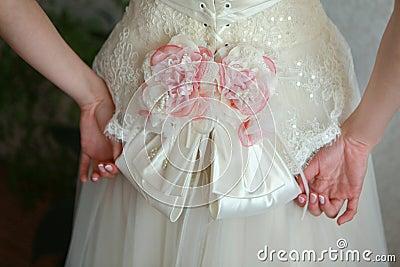 Item dresses